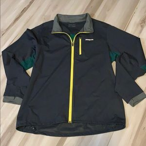 Patagonia Men's Jacket XL